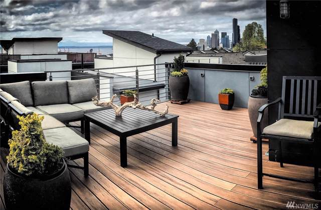 1763 14th Ave S, Seattle, WA 98144 (#1556171) :: NW Homeseekers