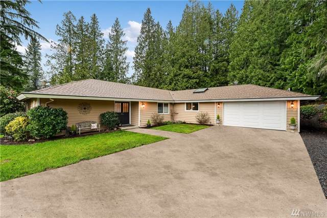 19607 NE Redmond Rd, Redmond, WA 98053 (#1556189) :: Lucas Pinto Real Estate Group
