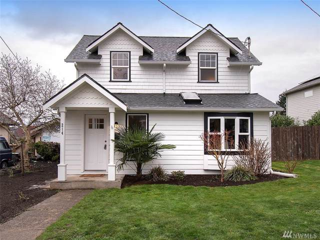 214 Avenue G, Snohomish, WA 98290 (#1556192) :: Commencement Bay Brokers