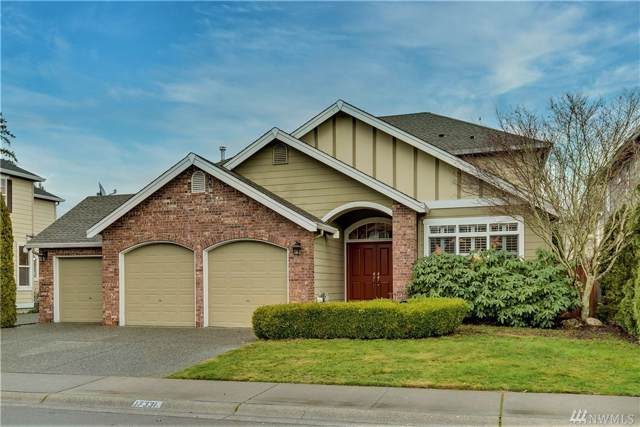 17331 31st Dr SE, Bothell, WA 98012 (#1556194) :: KW North Seattle