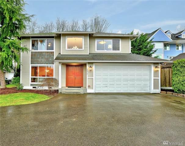 19517 65th Ave NE, Kenmore, WA 98028 (#1556198) :: KW North Seattle