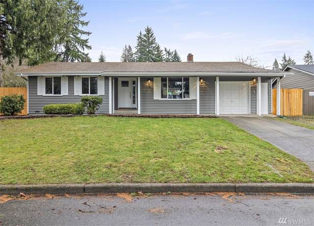 32604 7th Place S, Federal Way, WA 98003 (#1556202) :: NW Home Experts