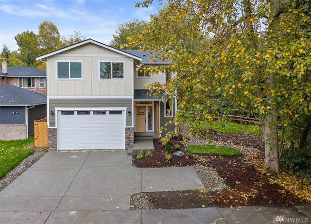 6015 67th Ave NE, Marysville, WA 98270 (#1556205) :: Ben Kinney Real Estate Team