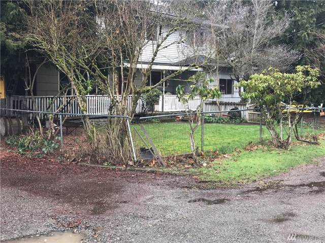 8606 24th Ave E, Tacoma, WA 98445 (#1556215) :: NW Home Experts