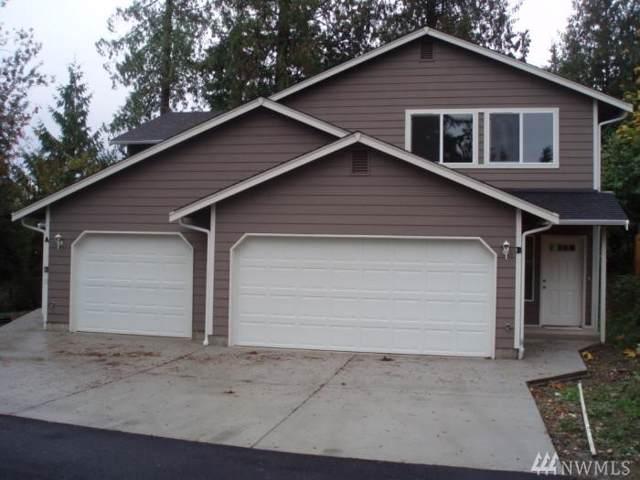 7220 193RD Ave E, Bonney Lake, WA 98391 (#1556216) :: Keller Williams Western Realty