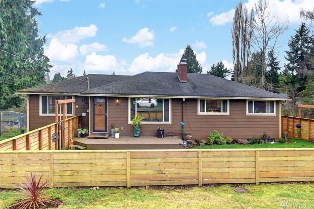 12003 3rd Ave S, Burien, WA 98168 (#1556224) :: Real Estate Solutions Group