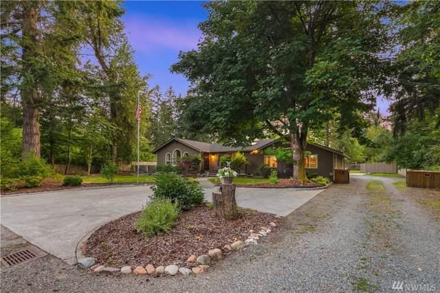 10906 48th Ave E, Tacoma, WA 98446 (#1556231) :: Canterwood Real Estate Team