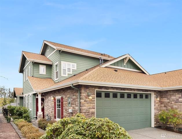 23850 NE Greens Crossing Rd, Redmond, WA 98053 (#1556234) :: Real Estate Solutions Group