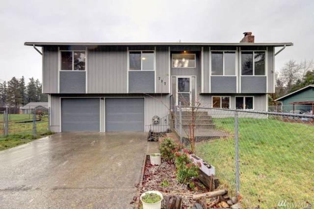 717 140th St E, Tacoma, WA 98445 (#1556242) :: Real Estate Solutions Group