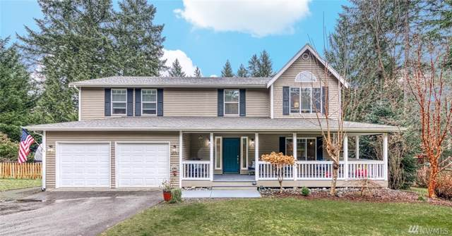 12903 132nd Ave NW, Gig Harbor, WA 98329 (#1556250) :: Better Homes and Gardens Real Estate McKenzie Group