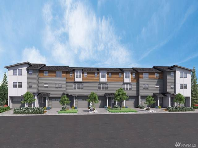 19414 35th Dr SE #41, Bothell, WA 98012 (#1556252) :: Mike & Sandi Nelson Real Estate