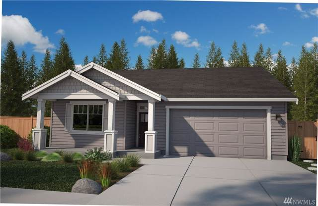 914 132nd Ct S, Tacoma, WA 98444 (#1556255) :: NW Home Experts