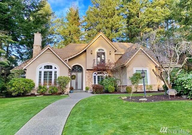 13312 Muir Dr NW, Gig Harbor, WA 98332 (#1556259) :: Crutcher Dennis - My Puget Sound Homes