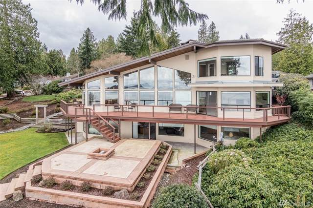 141 Montgomery Lane, Port Ludlow, WA 98365 (#1556272) :: The Kendra Todd Group at Keller Williams