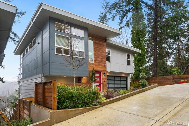 5911-A 21st Ave SW, Seattle, WA 98106 (#1556276) :: The Kendra Todd Group at Keller Williams