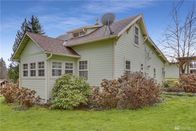 14810 84th St NE, Lake Stevens, WA 98258 (#1556279) :: Diemert Properties Group