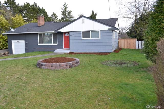 6611 E B St, Tacoma, WA 98404 (#1556282) :: NW Home Experts