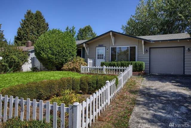 13740 91st Place NE, Kirkland, WA 98034 (#1556286) :: Ben Kinney Real Estate Team