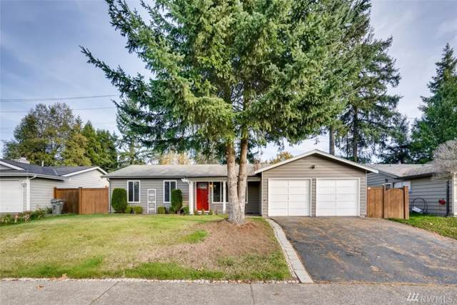 17110 139th Place SE, Renton, WA 98058 (#1556290) :: Pickett Street Properties