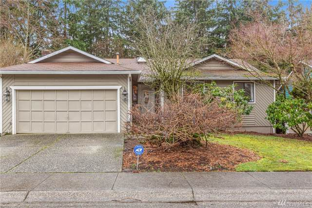 14324 55th Ave SE, Everett, WA 98208 (#1556302) :: The Torset Group