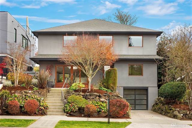 110 37th Ave E, Seattle, WA 98112 (#1556307) :: Canterwood Real Estate Team