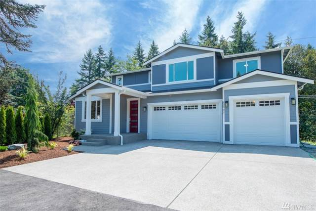 22507 52nd Ave W, Mountlake Terrace, WA 98043 (#1556315) :: Real Estate Solutions Group