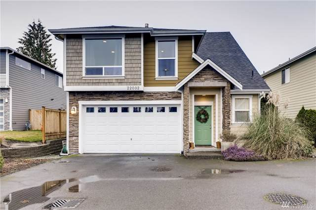 22032 86th Place W, Edmonds, WA 98026 (#1556317) :: Real Estate Solutions Group