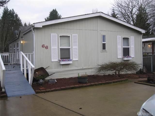 3371 Bielmeier Rd #66, Port Orchard, WA 98367 (#1556321) :: The Kendra Todd Group at Keller Williams
