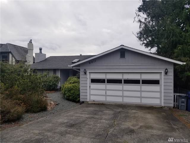 5011 Kingsway, Anacortes, WA 98221 (#1556325) :: McAuley Homes