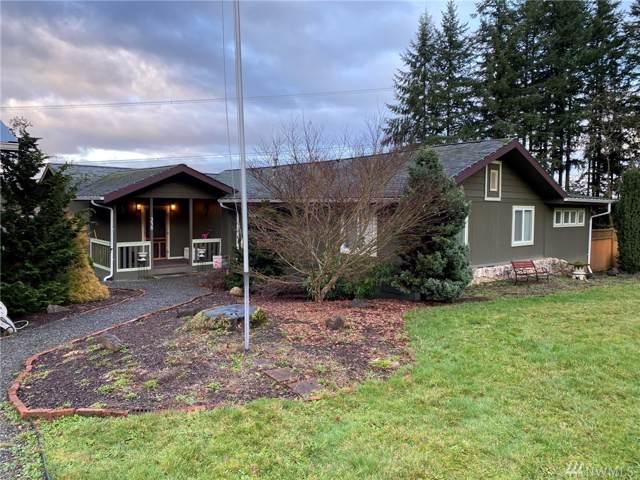 238 Kennicott Rd, Chehalis, WA 98532 (#1556326) :: Record Real Estate