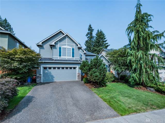 2804 NE 184th Ave, Vancouver, WA 98682 (#1556329) :: Pickett Street Properties