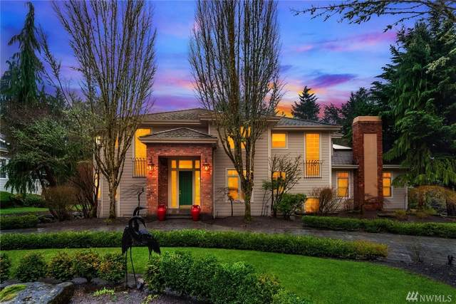18221 190th Place NE, Woodinville, WA 98077 (#1556344) :: Northern Key Team