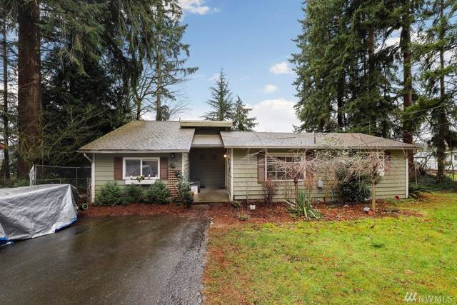 24008 7th Place W, Bothell, WA 98021 (#1556360) :: Real Estate Solutions Group