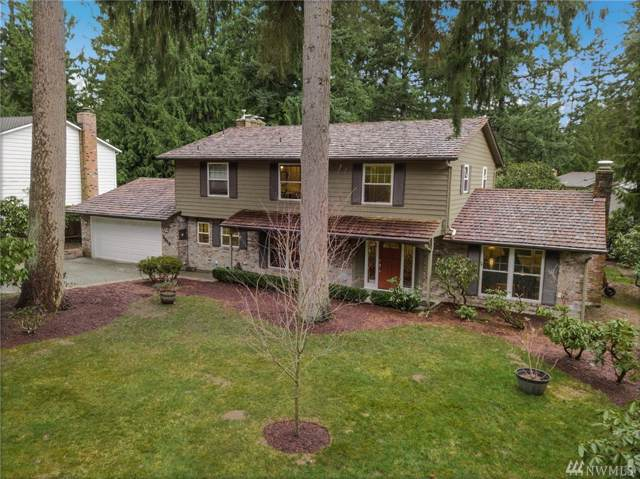 2413 209th Place NE, Sammamish, WA 98074 (#1556361) :: Real Estate Solutions Group