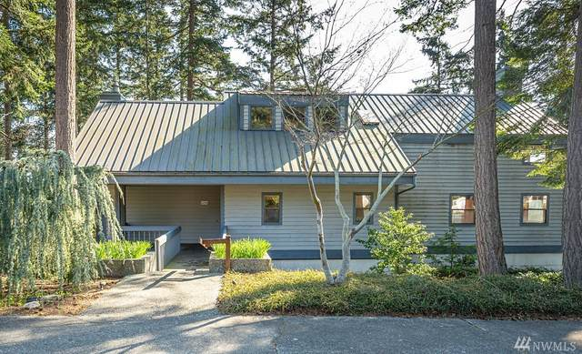 454 SW Judson Dr, Oak Harbor, WA 98277 (#1556367) :: The Kendra Todd Group at Keller Williams