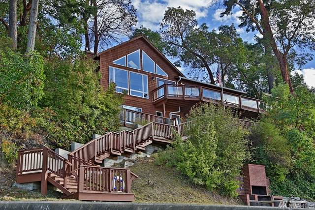 1700 Madrona Wy, Coupeville, WA 98239 (#1556390) :: Northwest Home Team Realty, LLC