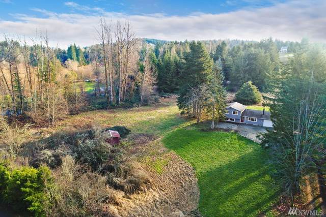 23503 SE 156th St, Issaquah, WA 98027 (#1556395) :: Better Properties Lacey