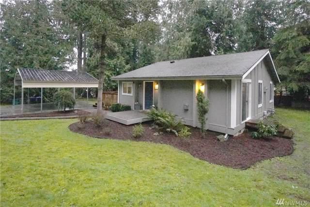 3945 NE Hidden Firs Lane, Bremerton, WA 98311 (#1556396) :: Liv Real Estate Group