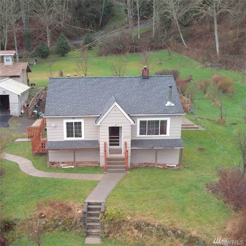 12320 Woods Creek Rd, Monroe, WA 98272 (#1556404) :: Keller Williams Western Realty