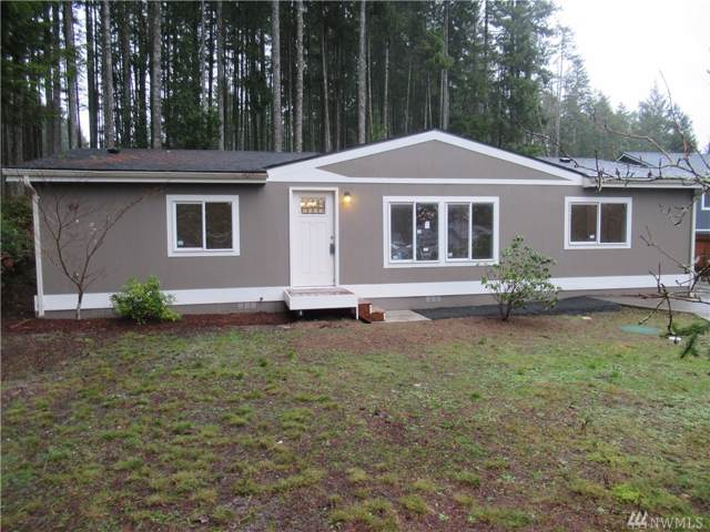 200 NE Schooner Lp, Belfair, WA 98528 (#1556405) :: Northern Key Team
