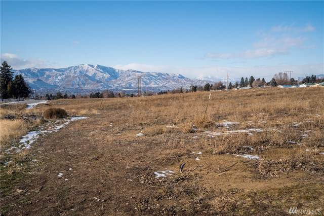 2296 5th St St NE, East Wenatchee, WA 98802 (#1556409) :: Keller Williams Western Realty