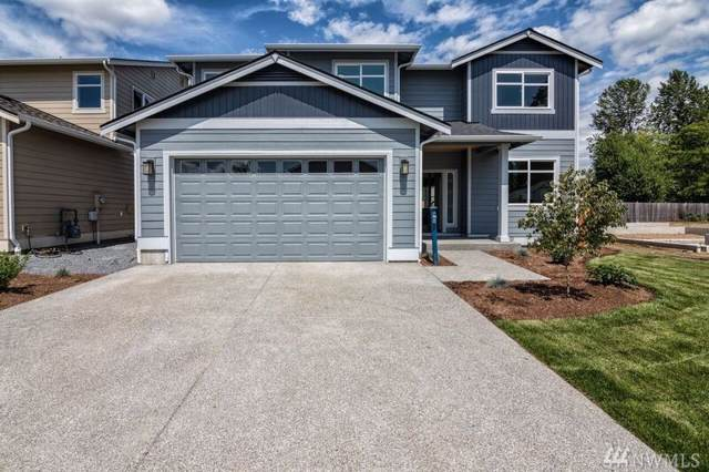 720 Loves Hill Dr, Sultan, WA 98294 (#1556426) :: Real Estate Solutions Group