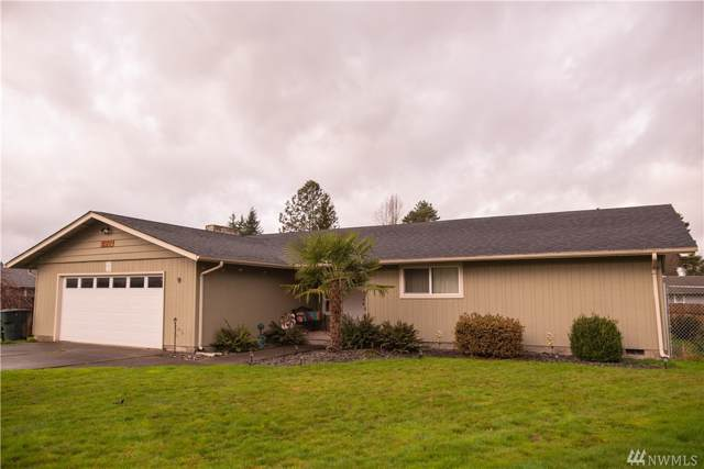 9 Lee Place, Longview, WA 98632 (#1556431) :: McAuley Homes