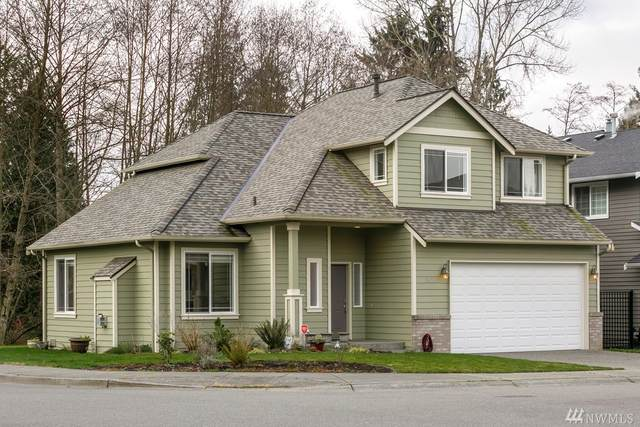 5020 154th St SW, Edmonds, WA 98026 (#1556433) :: Mosaic Realty, LLC