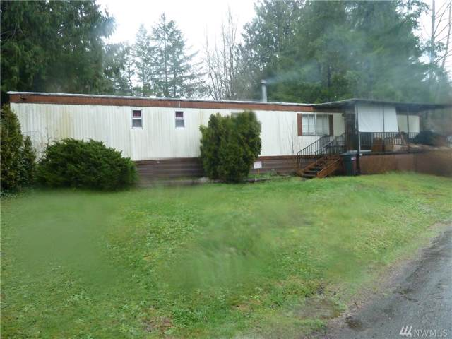 6780 E State Route 106 #29, Union, WA 98592 (#1556435) :: The Kendra Todd Group at Keller Williams