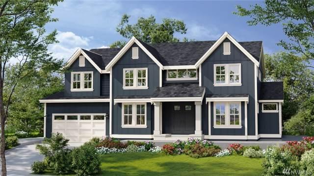 15115 SE 41st St, Bellevue, WA 98006 (#1556438) :: Liv Real Estate Group