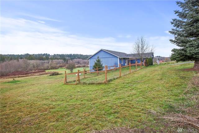 11628 Olalla Valley Rd SE, Olalla, WA 98359 (#1556439) :: Keller Williams Western Realty