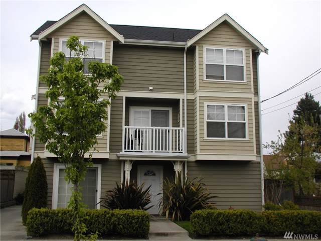 1124 NW 56th St, Seattle, WA 98107 (#1556441) :: Record Real Estate