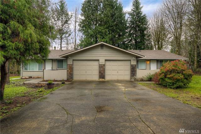 3627 6th Ave NW A & B, Olympia, WA 98502 (#1556442) :: Commencement Bay Brokers