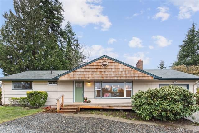 6610 E Portland Ave, Tacoma, WA 98404 (#1556456) :: The Kendra Todd Group at Keller Williams